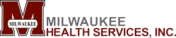 Milwaukee Health Services, Inc. Logo