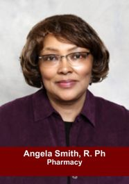 Smith Angela